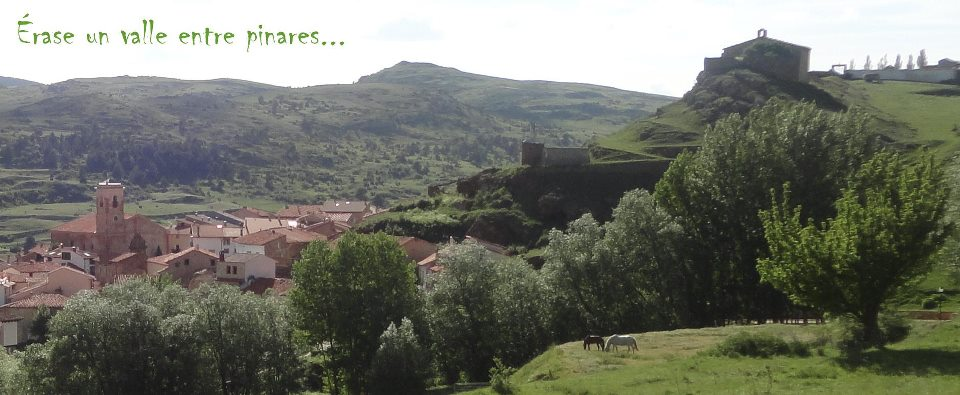 cabecera valdelinares